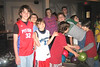 6th, 7th, & 8th graders had a blast bowling at Langan's with our Kadima Youth Group :