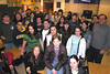 Adat Shalom Teens Enjoy Monday Nights At ATID :