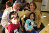 Bubbies, Zaydes and their Special Grandkids December 08 :