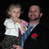 Daddy-Daughter Dinner Dance 2008 :