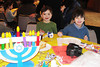 Early Childhood Center Celebrates Chanukah :