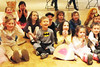 Early Childhood Center Celebrates Purim :