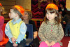 Early Childhood Center Chanukah Celebration :