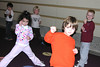 Preschool Mania! Karate, Dance & more.... :