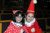 Purim 2007 : Adat Shalom celebrates Purim! See our kids and staff in costume!